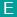 e_icon