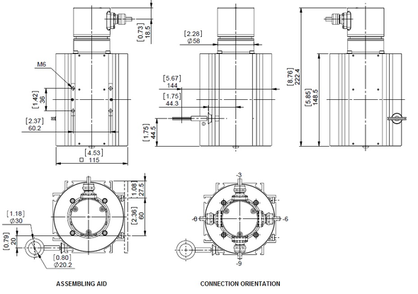 drawing-h-5-crb-sx-cx-.png