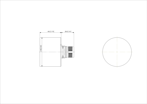 drawing-oc-5-ca-432-sws-z1bnnn-y-pap-n.png