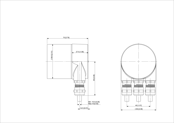 draw-oc-5-tc-430-szm-hccnnn-y-h3p-n.png