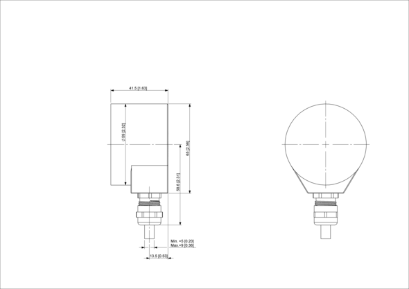 drawing-oc-5-tr-415-anm-trb12t-t-2rw-n.png