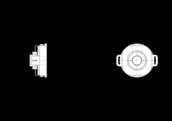 drawing-ocd-b150-c5y-n.png