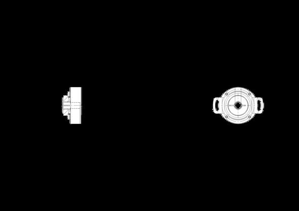 drawing-ucd-v6s0-q3a-n.png