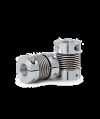 POSITAL IXARC UCD-IPH00-XXXXX-HASS-CRW Incremental Rotary Encoder