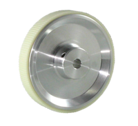 POSITAL IXARC UCD-IPH00-XXXXX-HST0-AAW Incremental Rotary Encoder