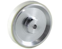 POSITAL IXARC UCD-IPT00-XXXXX-HFS0-CRW Incremental Rotary Encoder