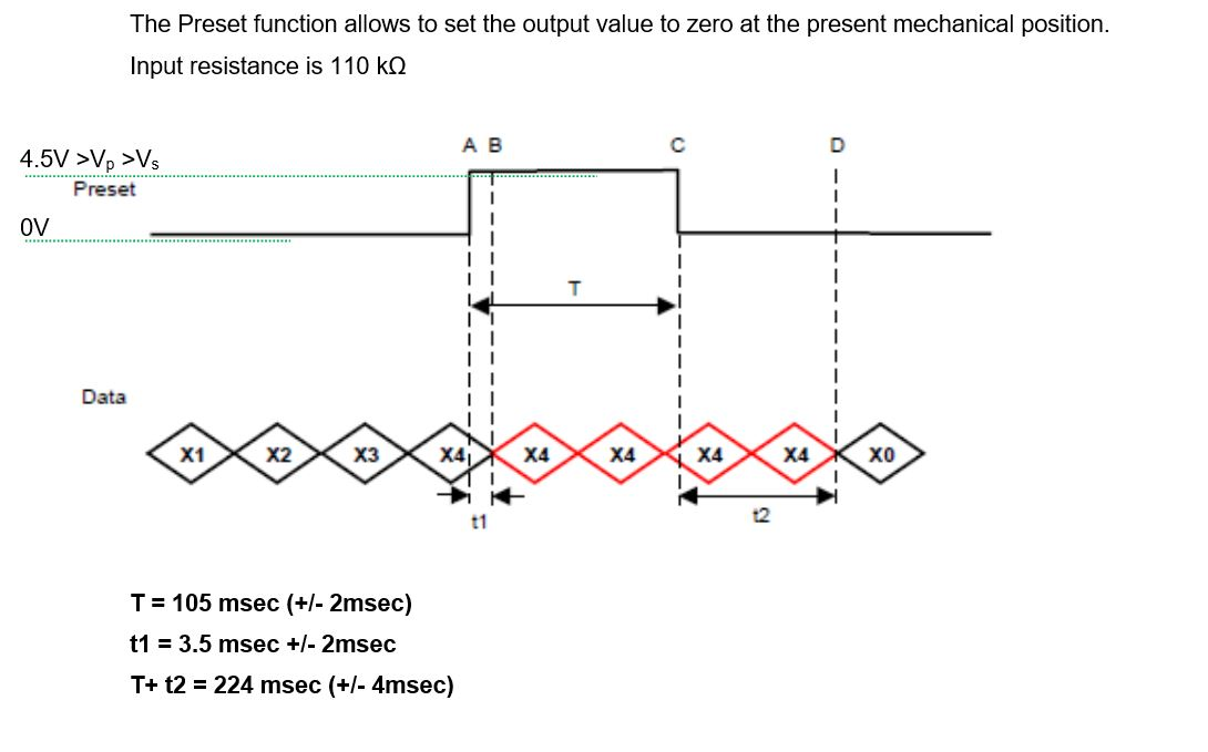 ucx_s1_zeroset.jpg