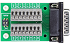 picture_uac_terminal_block_for_ssi_inc_small