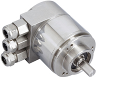 pos_heavy_duty_optical_encoders