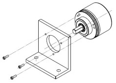 firstspirit_1505587138680l_mounting_bracket_w__screws
