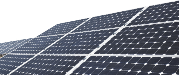 photovoltaic_systems