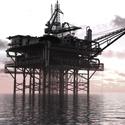 oil_gas_2