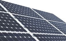 photovoltaic_systems_1