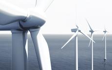 windenergy_1