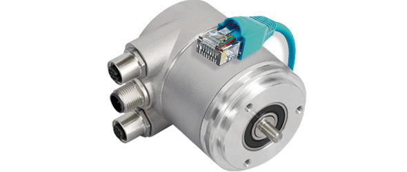 ethernet_encoders