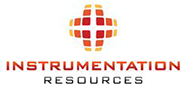 Instrumentation Resources