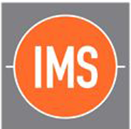 IMS Distribution