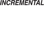 incremental_logo