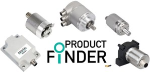 product_finder_2