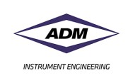 ADM Systems Group Pty Ltd