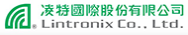 Lintronix Co., Ltd.