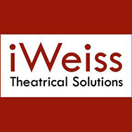 iWeiss Holdings LLC