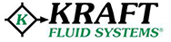 Kraft Fluid Systems