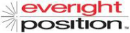 Everight Position Technologies Corp