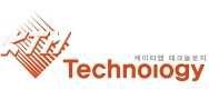 KTM Technology Inc.