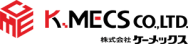 K.MECS Co.,Ltd