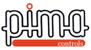 Pima Controls Pvt. Ltd.