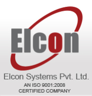 Elcon Systems