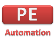 PE AUTOMATION CO.,LTD.