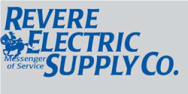 Revere Electric Company