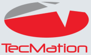 Tecmation LLC