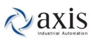 Axis Industrial Automation