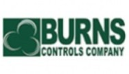 Burns Control Company