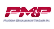 Precision Measurement Products