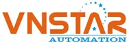 VNSTAR AUTOMATION