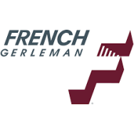 French Gerleman Electric Co