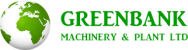 Greenbank Machinery