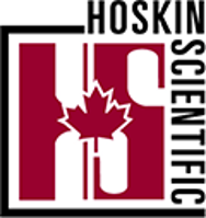 HOSKIN SCIENTIFIC (HSOL)