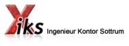 Ingenieur-Kontor-Sottrum