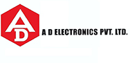 A D ELECTRONICS PVT. LTD