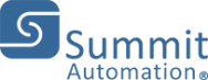 Summit Automation B.V.