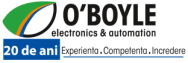 O'BOYLE Electronics and Automation