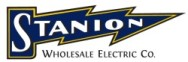 Stanion Wholesale Electric Co.