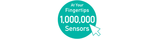 1mio_atyourfingertips