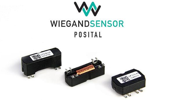 posital_wiegand_sensoren_590